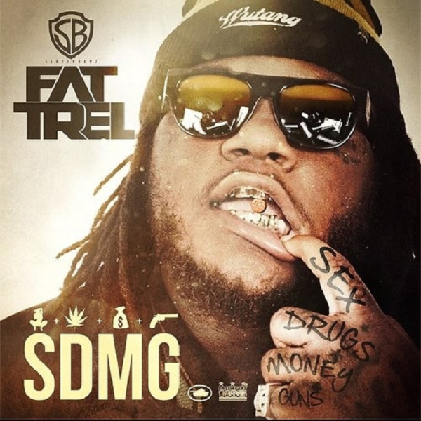 Fat Trel – Bitches