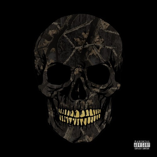 Yelawolf x DJ Paul – Light Switch