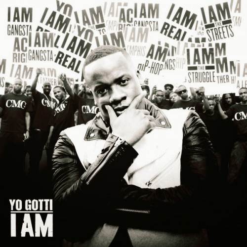Yo Gotti – Lebron James
