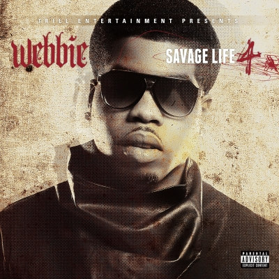 Webbie Ft. Lloyd – The Realest