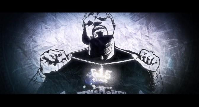 Pygz Ft. Young Buck – Gotta Get (Unreleased)
