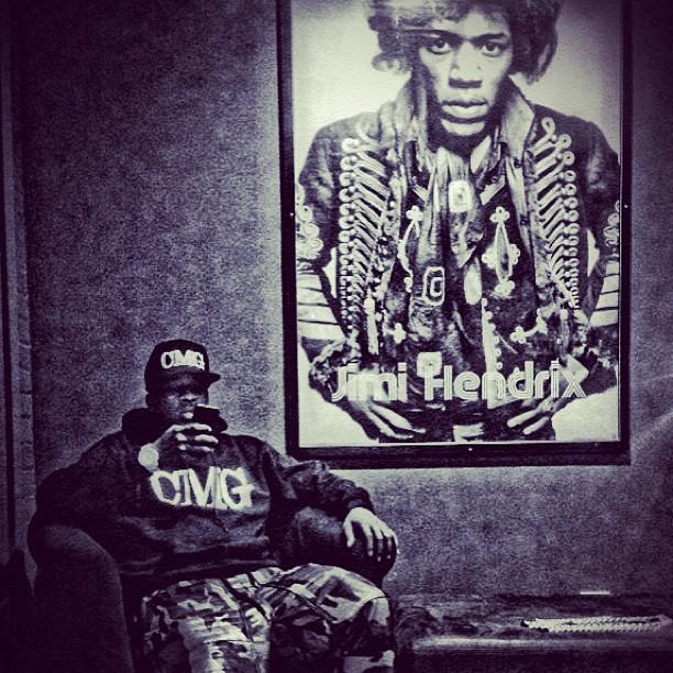 Lil Chuckee Ft. 2 Chainz & Yo Gotti – BMT