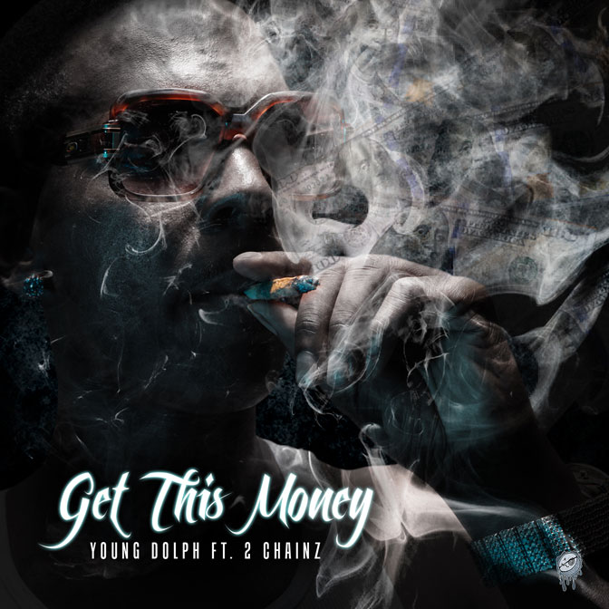 Young Dolph Ft. 2 Chainz – Get This Money