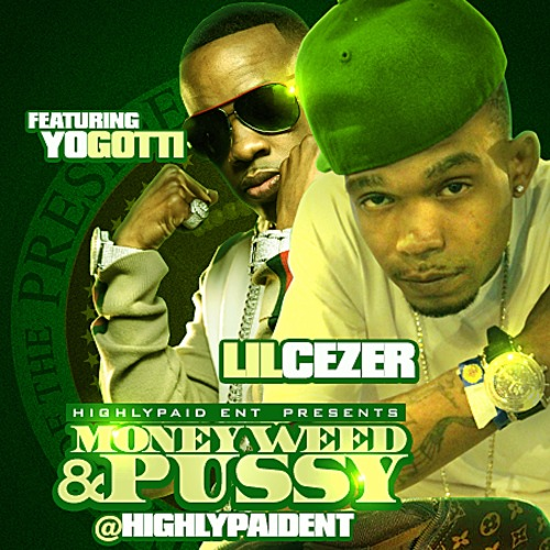 Lil Cezer Ft. Yo Gotti – MWP