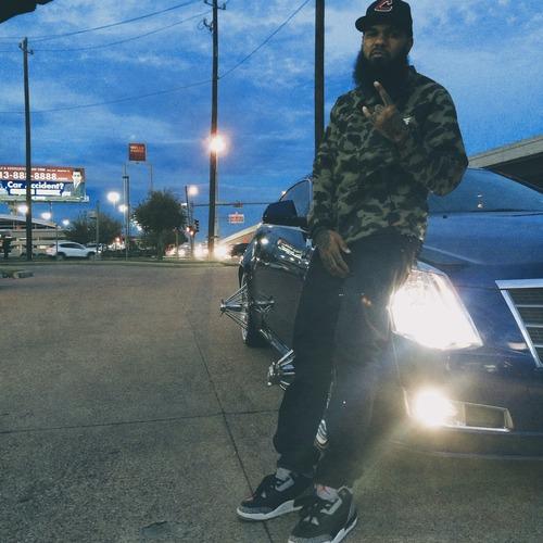 Stalley Ft. Lil Keke, Trae Tha Truth, Bun B, E.S.G. & Chamillionaire – Swangin (Remix)