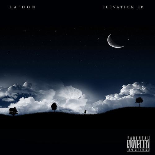 La'Don – Moonshine & Bright Stars