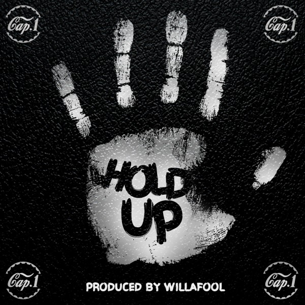 Cap 1 – Hold Up [NO DJ]