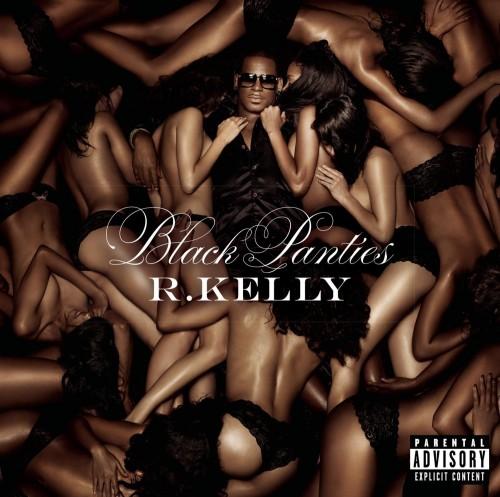 R. Kelly Ft. Migos & Juicy J – Show Ya Pussy