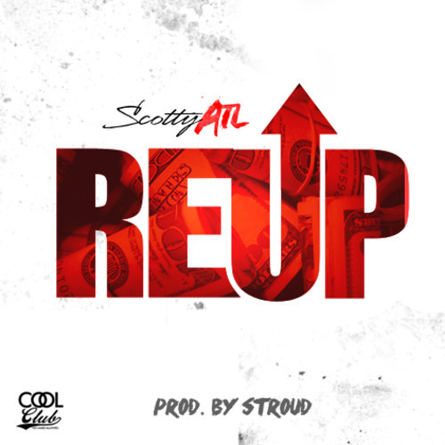 Scotty – Re Up