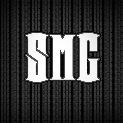 SMG Feat. Big Bank Black & Rayshid – Bout That Life