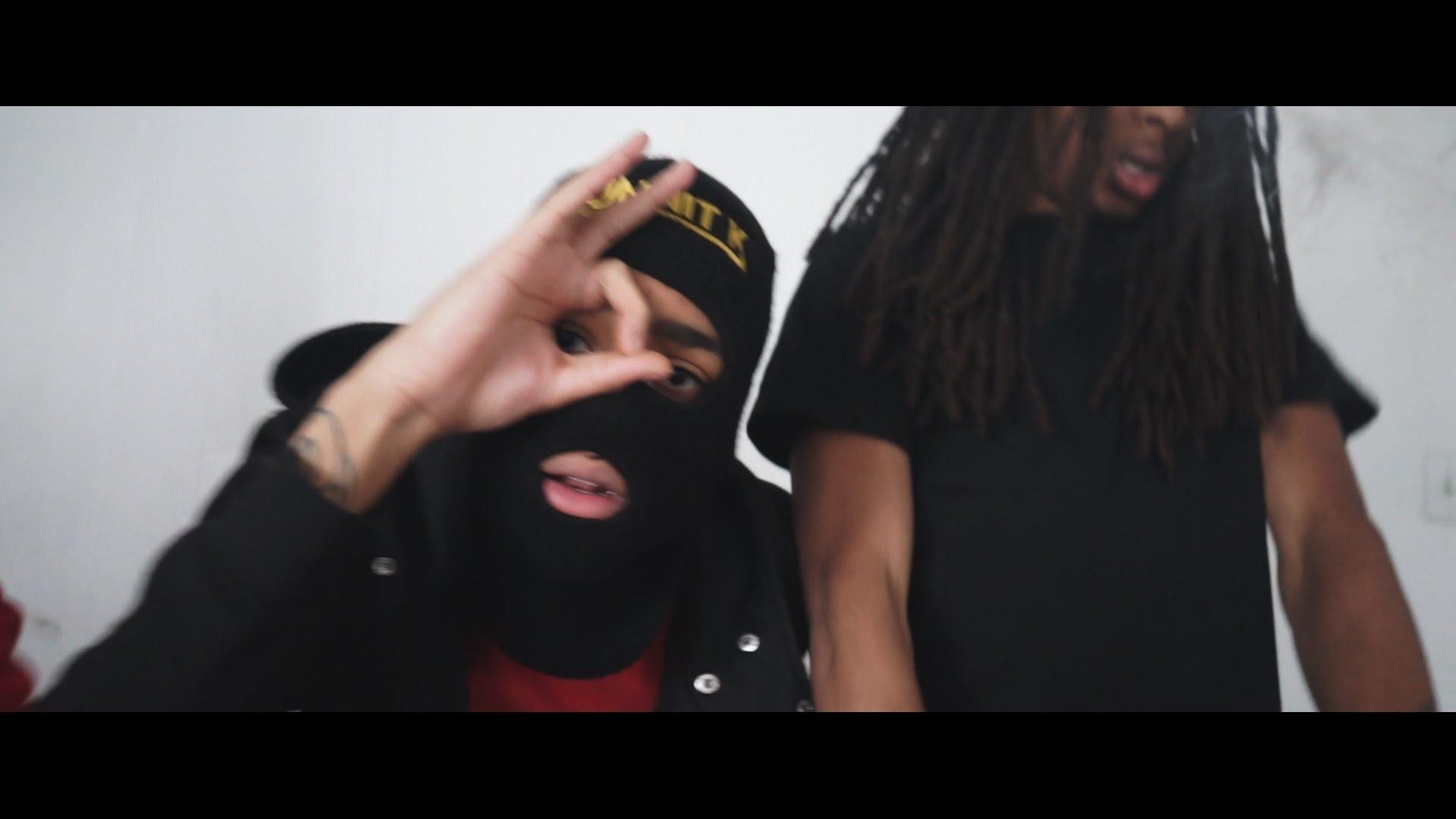 Future ft young thug who - 2 9