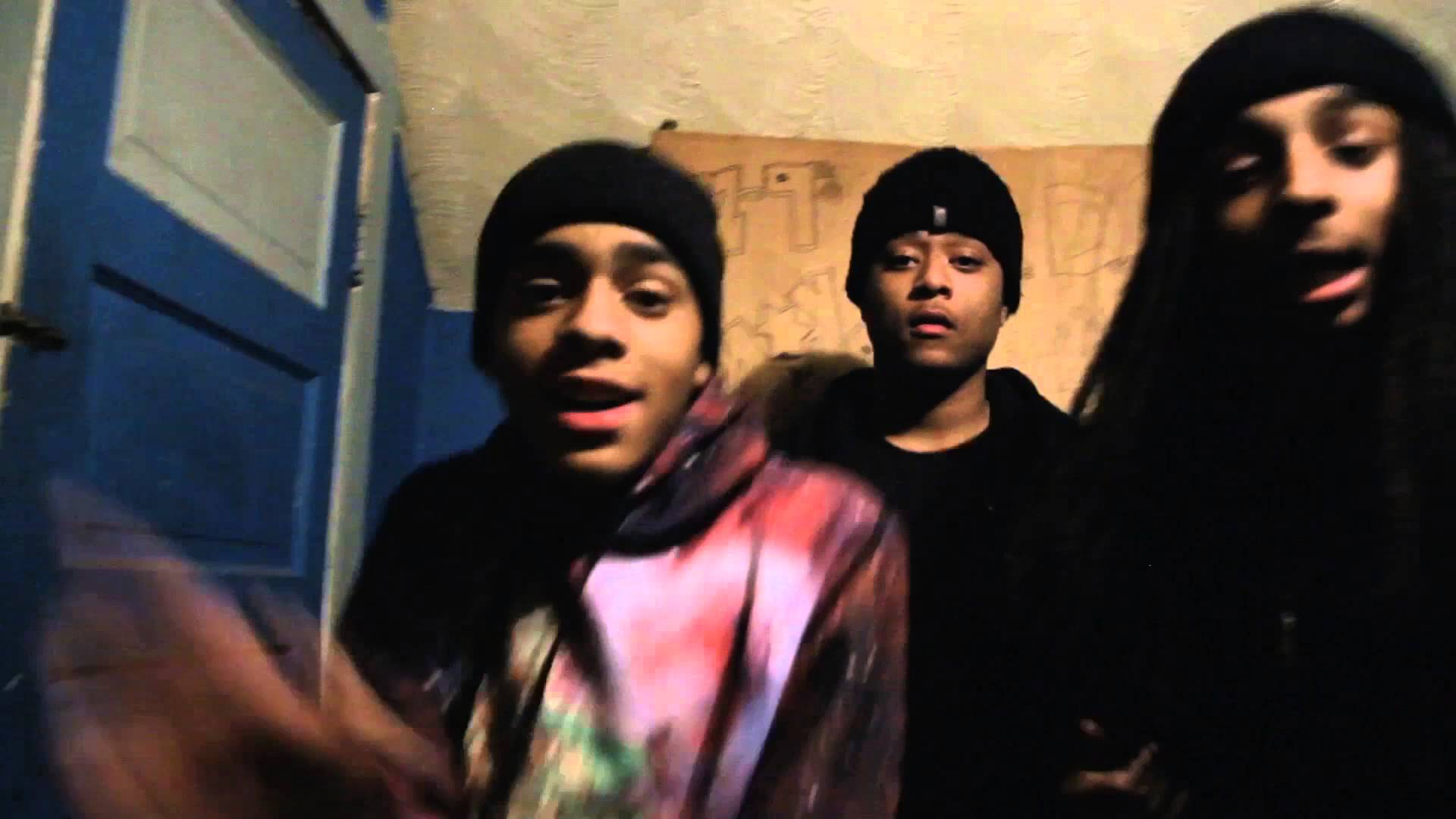 Video Lil Mouse Ft D Money In Here Traps N Trunks