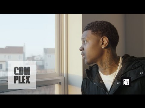 Video lil durk takes complex on a tour of englewood on chicagos video lil durk takes complex on a tour of englewood on chicagos south side traps n trunks winobraniefo Choice Image