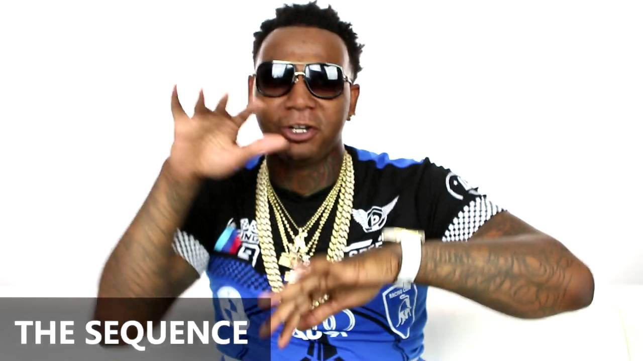 X W together with Video Moneybagg Yo Decodes Elo M in addition X Wp also Maxresdefault furthermore Moneybagg Yo Important Wshh Exclusive Official Music Video X. on money bag yo memphis