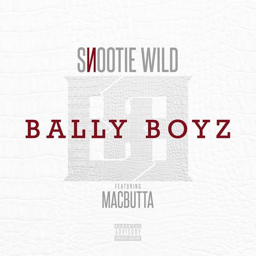 Snootie wild yayo ft yo gotti - 2 9