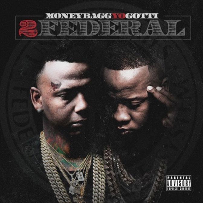 Moneybagg Yo & Yo ...