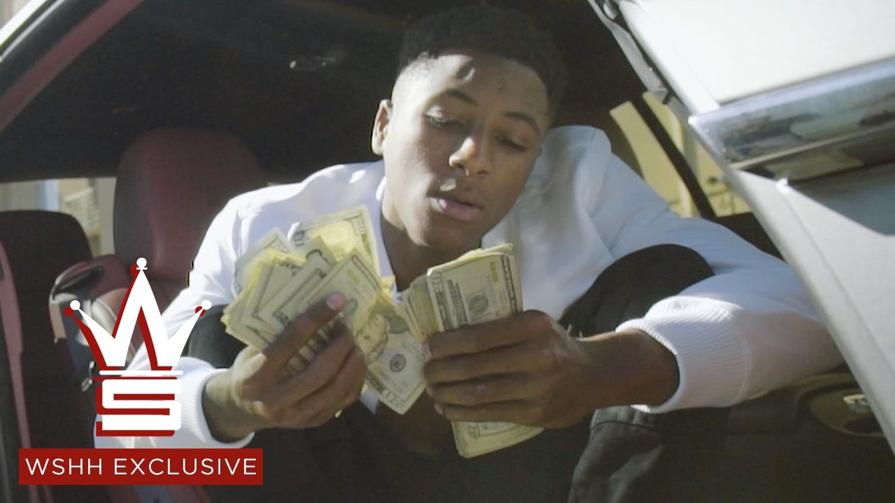 1280x720px nba youngboy wallpapers wallpapersafari - What is 4kt gang ...