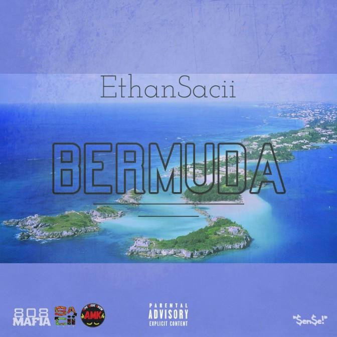 Ethan Sacii – Bermuda