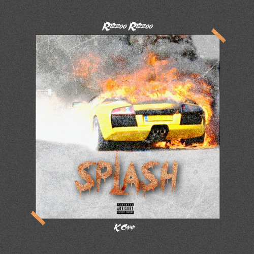 Rizzoo Rizzoo Ft. K Camp – Splash