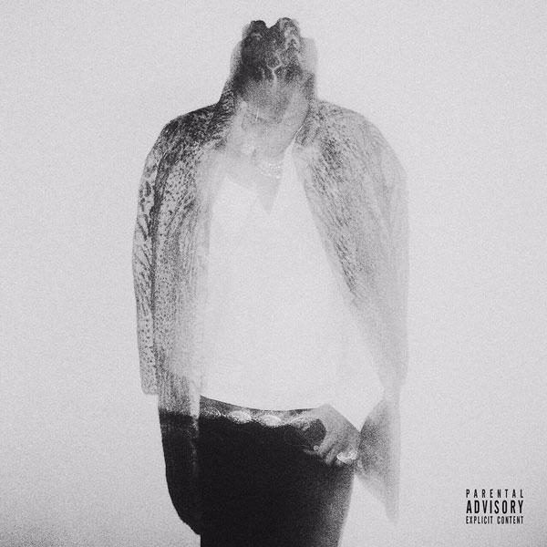 Future – HNDRXX [Album Stream]