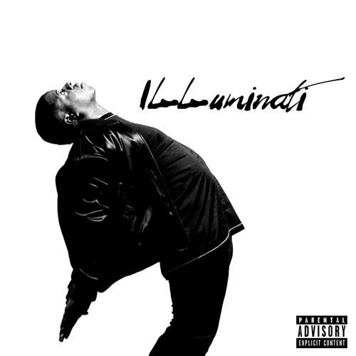 Blac Youngsta – Illuminati [Mixtape]