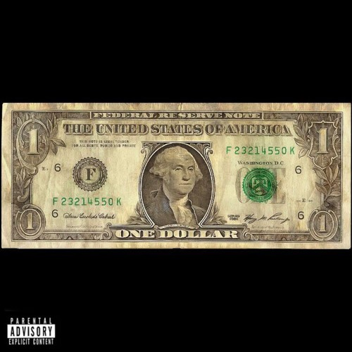 RaRa Ft. T.I. – For The Money