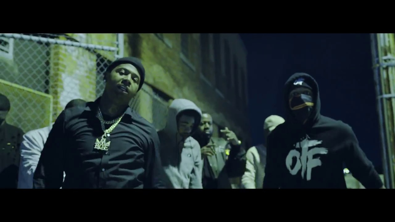 Video Moneybagg Yo Ft Lil Durk Yesterday Traps N Trunks