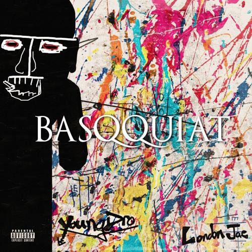 Young Dro Ft. London Jae – Basqquiat