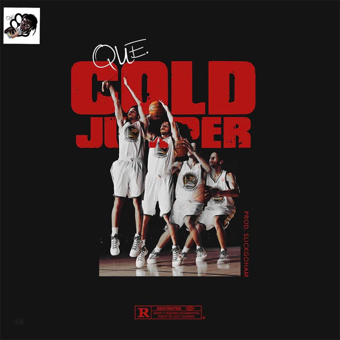Que – Cold Jumper