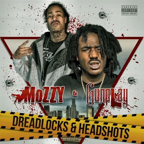 Mozzy & Gunplay – That Eazy
