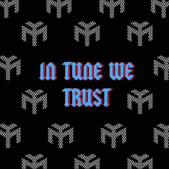 Lil Wayne – In Tune We Trust EP