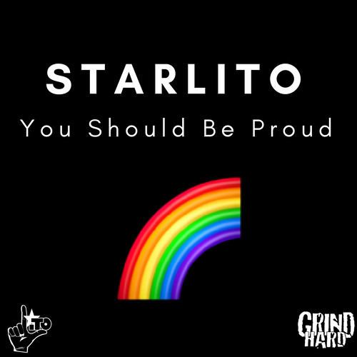 Starlito – You Should Be Proud (Young Buck Diss)