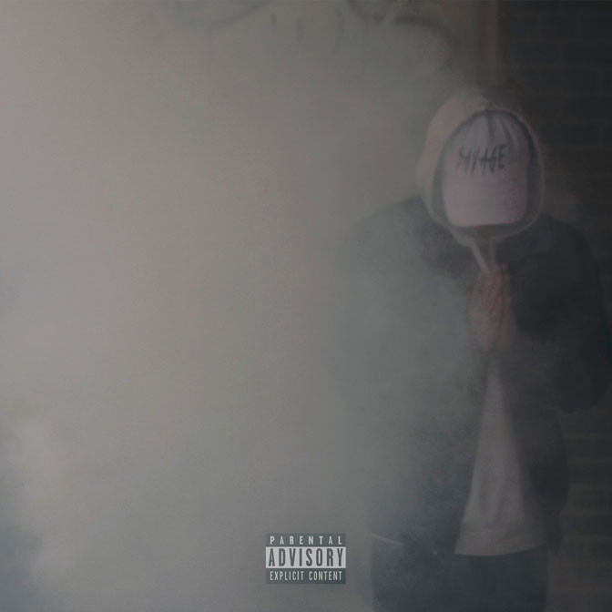 Ant Reisch – Savage [Album Stream]