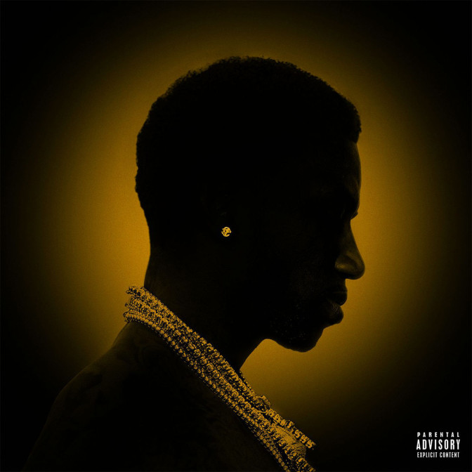 Gucci Mane Ft. Ty Dolla $ign – Enormous