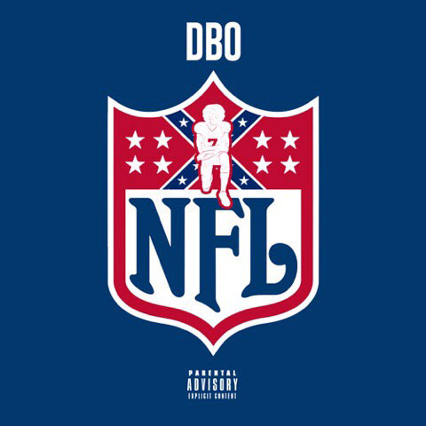 Dbo – NFL