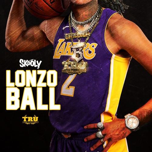 Skooly – Lonzo Ball