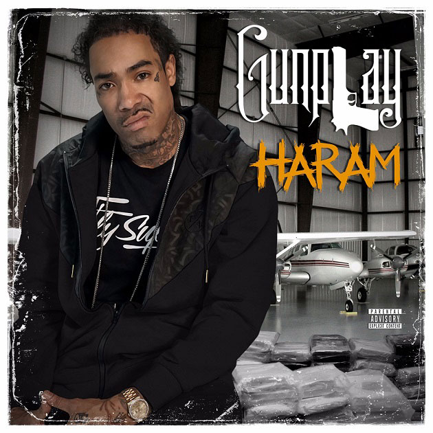 Gunplay – So Trill