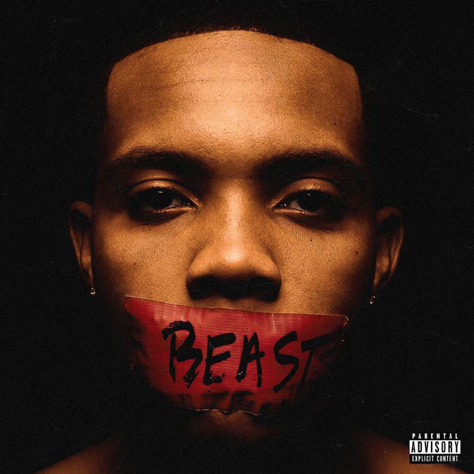 G Herbo – Humble Beast [Album Stream]