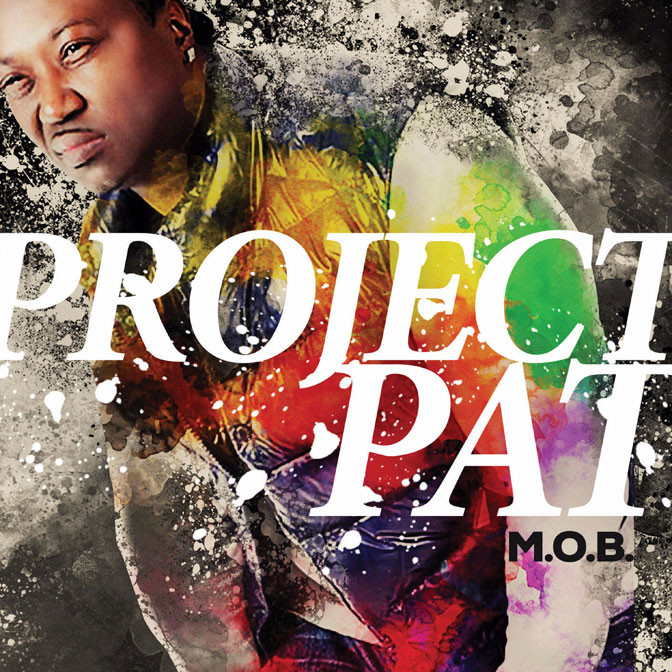 Project Pat Ft. Juicy J – Money