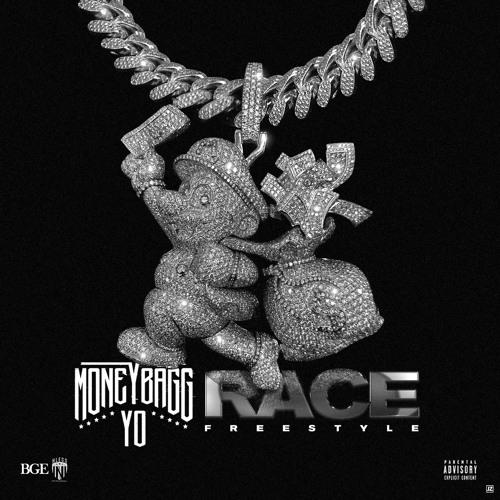 MoneyBagg Yo – The Race (Remix)