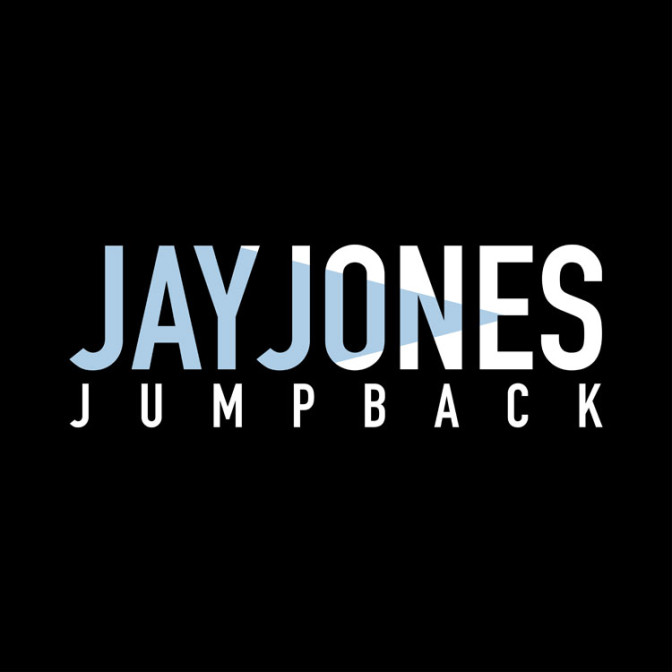 Jay Jones – Jump Back