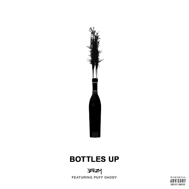 Jeezy – Bottles Up (Ft. Diddy) / Cold Summer (Ft. Tee Grizzley)