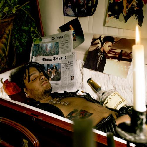 Smokepurpp Ft. Chief Keef & Yo Gotti –  I Don't Know You