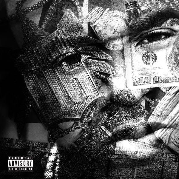 Yo Gotti – I Still Am [Album Stream]