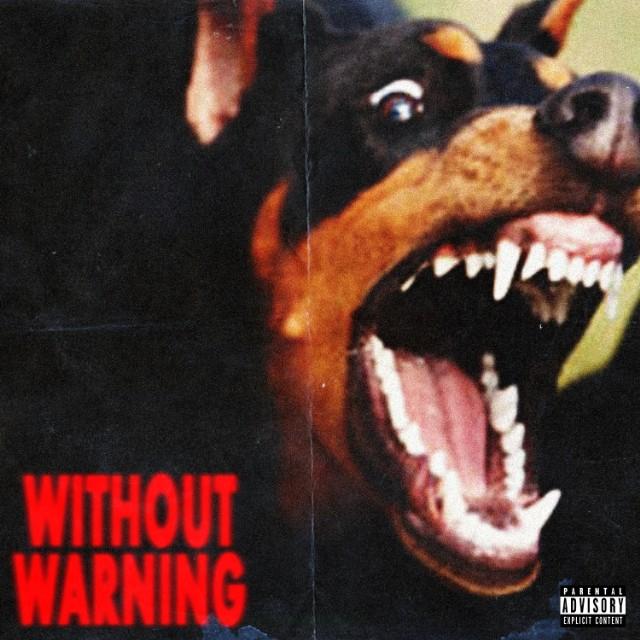 21 Savage, Offset & Metro Boomin – Without Warning [Album Stream]