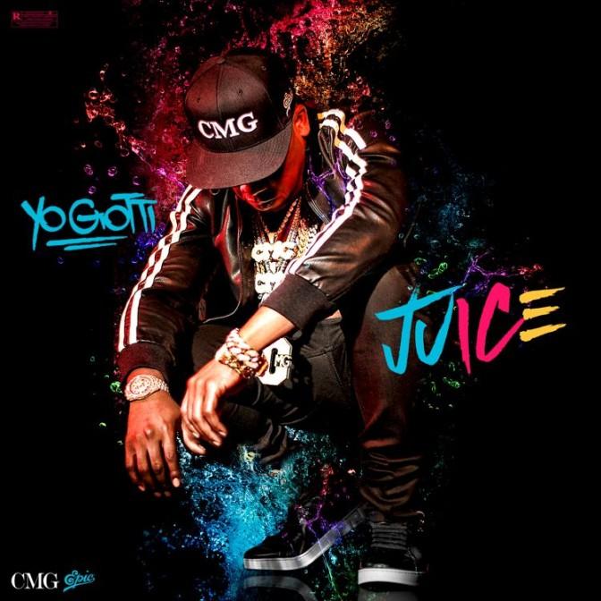 Yo Gotti – Juice