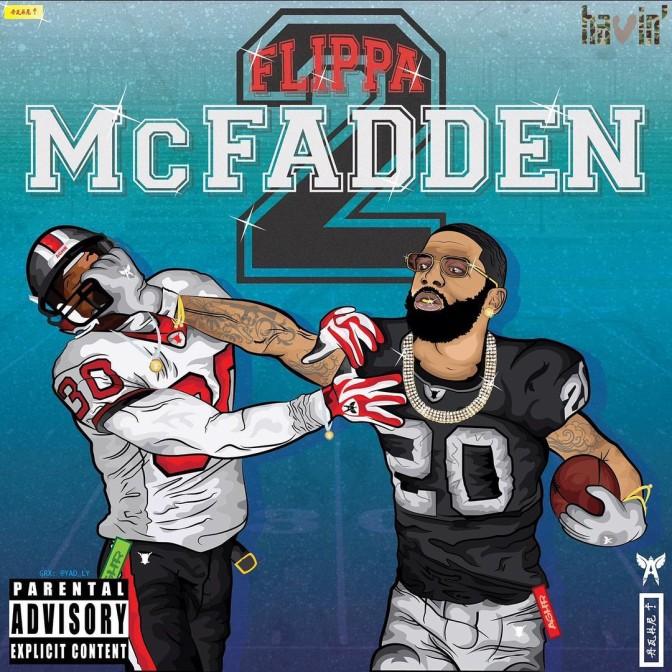 Skippa Da Flippa – Flippa McFadden 2 [Mixtape]
