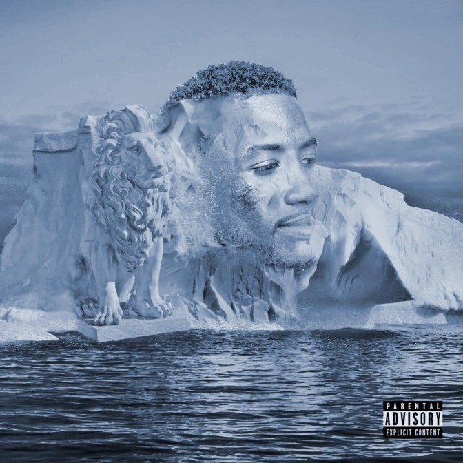 Gucci Mane – El Gato The Human Glacier [Album Stream]