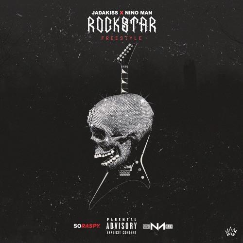 Jadakiss x Nino Man – Rockstar