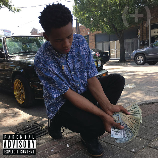 Tay-K Ft. 21 Savage & Young Nudy – The Race (Remix)